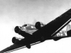 Junkers Ju 52 (1)