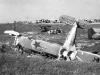 Polikarpov I-15 Biplane Fighter (2)