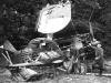 Polikarpov I-15 Biplane Fighter (3)