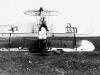 Polikarpov I-15 Biplane Fighter (5)
