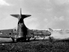 Polikarpov I-16 Fighter (10)