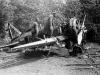 Polikarpov I-16 Fighter (2)