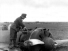 Polikarpov I-16 Fighter (3)