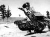 Polikarpov I-16 Fighter (4)