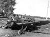 Polikarpov I-16 Fighter (5)