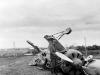 Polikarpov I-16 Fighter (6)