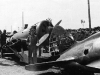 Polikarpov I-16 Fighter (7)