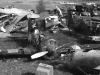 Polikarpov I-16 Fighter (8)