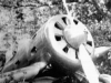 Polikarpov I-16 Fighter (9)