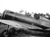 Polikarpov I-16 Trainer (1)