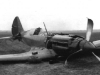 Yak-1 Fighter (5)