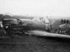 Yak-1 Fighter (7)