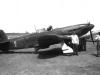 Yak-3 Fighter (2)