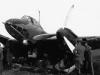 Petlyakov Pe-2 Light Bomber