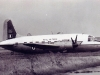 Vickers Valetta (VW-821)