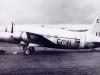 Vickers Valetta (VX-564)