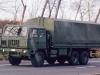 Iveco M250.45 WM 6x6 Cargo (21041)