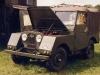 Minerva / Land Rover 88 (84734)