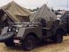 Minerva / Land Rover Para Commando (BTZ 748)(Belg)