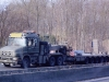 Scania 144g Tank Transporter (79179)