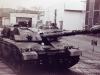 Challenger 1 Tank (34 KA 05)