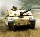 Challenger 1 Tank (34 KA 67)