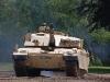 Challenger 1 Tank (64 KG 87)