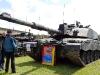 Challenger 2 Tank (DP 98 AA)