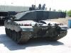 Challenger 3 Tank (62 KK 60)
