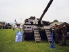 Challenger 1 Tank (64 KG 91)