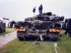 Challenger 1 Tank (79 KF 10)