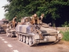 Samson CVRT ARV (Armoured Vehicle Recovery)(91 KB 64)