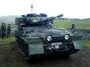Scimitar CVRT Tank (06 FD 66)