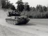 Scimitar CVRT Tank (08 FD 13)