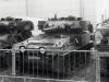 Scorpion CVRT Tank (04 FD 04)