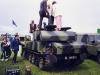Scorpion CVRT Tank (06 FD 65)