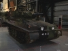 Scorpion CVRT Tank (49 AT 27) 2