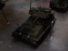 Scorpion CVRT Tank (49 AT 27)
