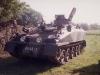 Spartan CVRT APC (00 GS 12)
