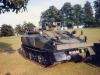 Spartan CVRT APC (91 KB 84)