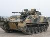 warrior-apc-36-kg-44.jpg