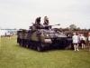 Warrior APC (39 KG 69)