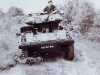 Fox Armoured Car (00 SP 84)