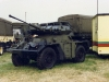 Fox Armoured Car (10 FD 21)