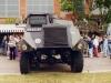 Saxon APC (95 KC 25) 3