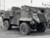 Saxon APC (95 KC 25)