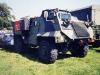 Saxon APC (97 KF 62)