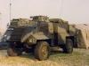 Saxon APC (97 KF 86)