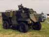 Saxon APC (97 KF 88)