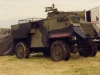 Saxon APC (97 KF 94)